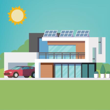 graficos-energia-solar_3